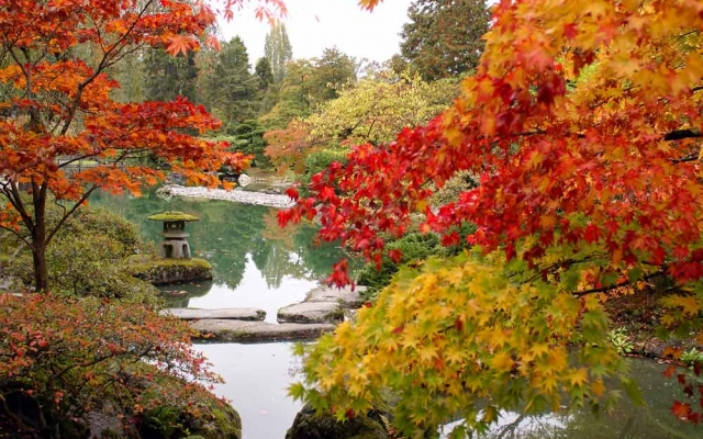 The potential of the Autumn Equinox